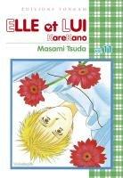 Entre Elle et Lui - Kare Kano #11