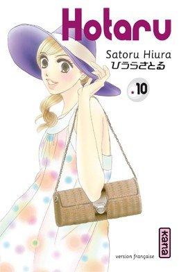 Hotaru #10