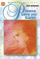 couverture, jaquette Réincarnations - Please Save my Earth 14 1ERE EDITION (Tonkam)