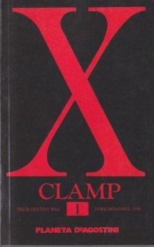 X édition Espagnole