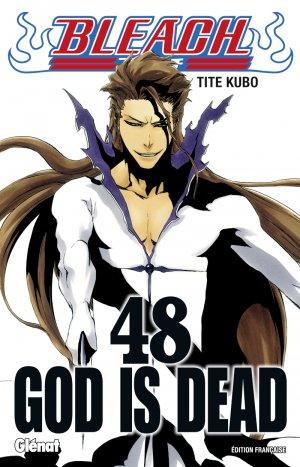 Bleach #48
