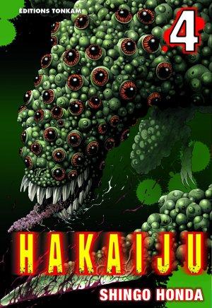 Hakaiju T.4