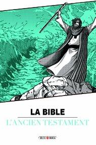 La Bible (Soleil Manga) édition Simple