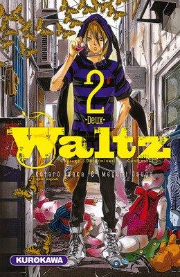Waltz T.2
