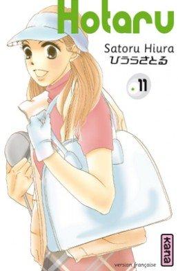 Hotaru #11