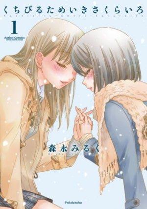 Secret Girlfriends édition Japonaise 2012