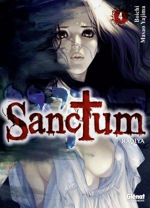 Sanctum T.4