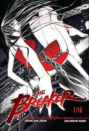 The Breaker T.7