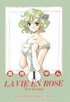 La Vie en Rose #1