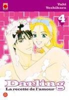 Darling, la Recette de l'Amour #4
