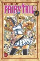 Fairy Tail 9