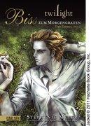 Twilight # 2