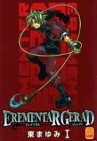 Elemental Gerad