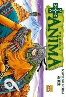 +Anima 6