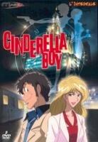 Cinderella Boy édition INTEGRALE
