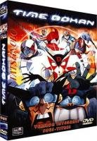 Time Bokan édition SIMPLE  -  VOSTF