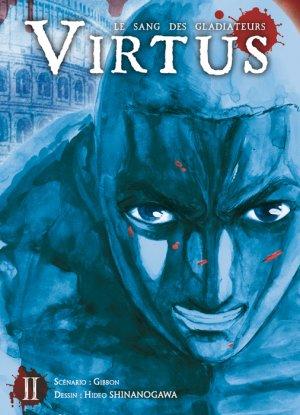 Virtus T.2