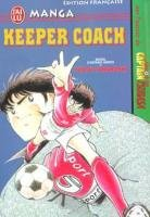 Keeper Coach