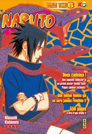 Naruto 6