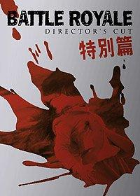 Battle Royale édition Director's Cut