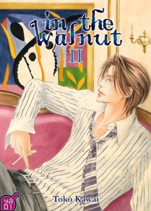 In the Walnut T.2
