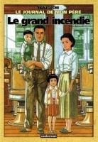 Le Journal de mon Père édition 1ERE EDITION