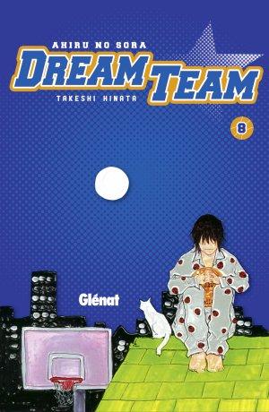 Dream Team # 8
