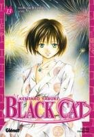 Black Cat T.13