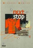 Next Stop édition SIMPLE