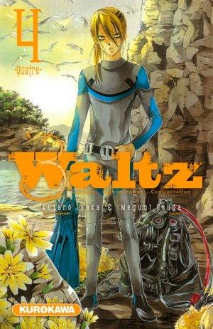 Waltz T.4