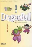 Dragon Ball T.18