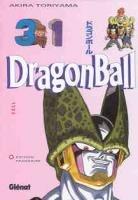 Dragon Ball T.31