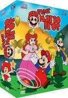 Super Mario Bros édition SIMPLE  -  VF