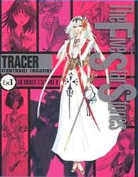 Five Star Monogatari - Tracer Ex.1 édition Simple