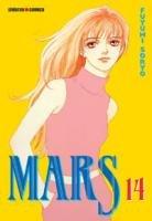 Mars T.14