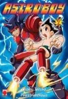 Astro Boy 2003 #2