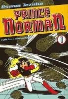 Prince Norman édition Simple