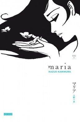 Maria T.2