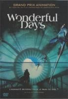 Wonderful Days édition SIMPLE  -  VO/VF