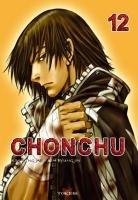 Chonchu #12