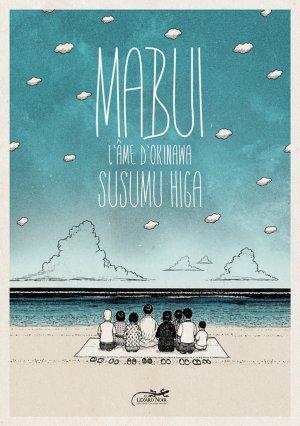 Mabui l'Âme d'Okinawa 1