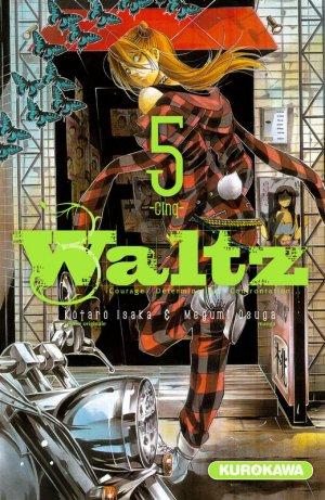Waltz 5