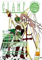 couverture, jaquette Clamp Anthology 12 VOLUMES (Pika) Manga