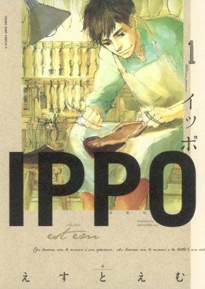 IPPO # 1