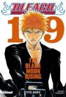 Bleach T.19