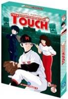 Touch : Film 1 - Un Champion sans Numero