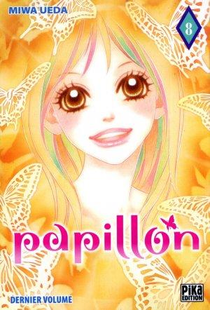 Papillon T.8