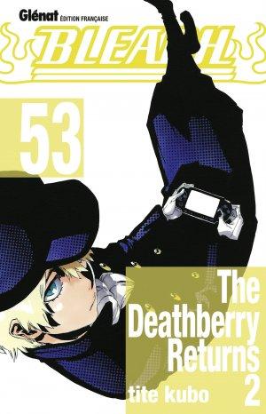 Bleach #53