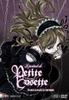 Le Portrait de Petite Cosette édition SIMPLE