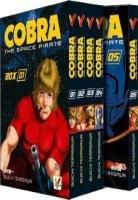 Cobra édition 2nde édition (Coffret)